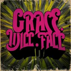 GRACE.WILL.FALL. - Rush