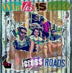 Whales Island - Crossroads