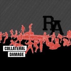 Review: R.A. - Collateral Damage