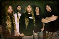 www.facebook.com/obituaryband