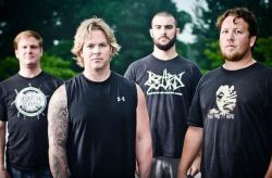www.facebook.com/therealpigdestroyer