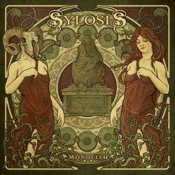 www.facebook.com/sylosis
