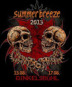 www.summer-breeze.de