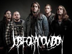 www.metalblade.de