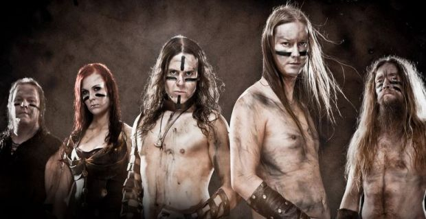 www.facebook.com/ensiferum