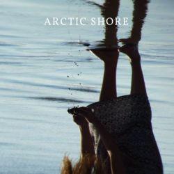 arcticshore.bandcamp.com/