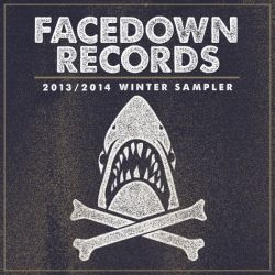 www.facedownrecords.com