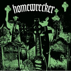 https://www.facebook.com/homewreckeroh