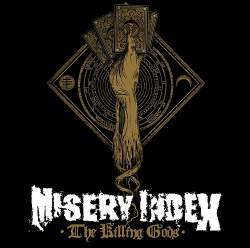 MISERY INDEX | image © www.facebook.com/miseryindex
