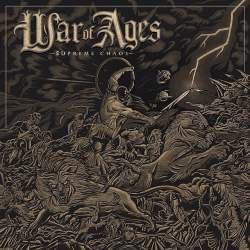 WAR OF AGES | image © war of ages