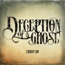 https://www.facebook.com/deceptionofaghost