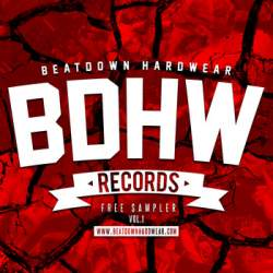 bdhw records