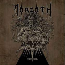 MORGOTH | image © century media records