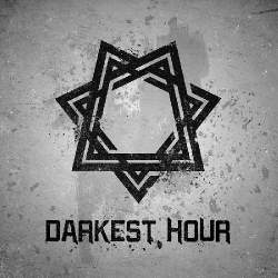 DARKEST HOUR | image © sumerian records