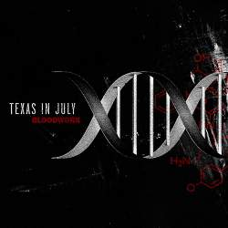 TEXAS IN JULY | image © equal vision records