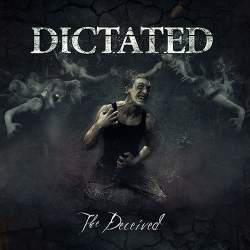 DICTATED | image © metal blade records