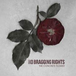 NO BRAGGING RIGHTS | image © no bragging rights