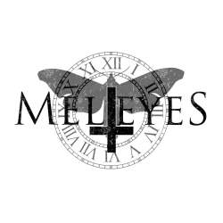 MEL T. EYES | image © https://www.facebook.com/melteyes