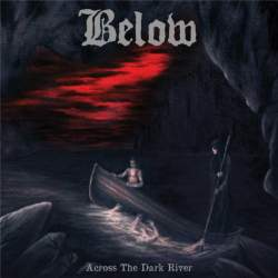 BELOW | image © metal blade records