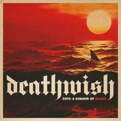 deathwishinc.bandcamp.com