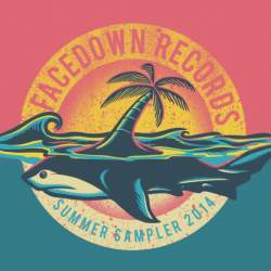 facedown records