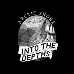 ARCTIC SHORE | image © https://www.facebook.com/arcticshore