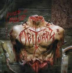 OBITUARY | image: relapse records