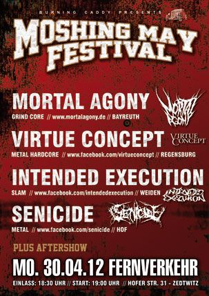 SENICIDE, INTENDED EXECUTION, VIRTUE CONCEPT, MORTAL AGONY