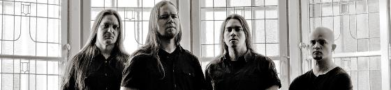 Insomnium, Century Media Records