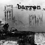 www.soundcloud.com/barren_me
