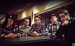 www.letitburn.de/bands/thehaverbrookdisaster/