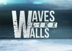 www.facebook.com/waveslikewalls