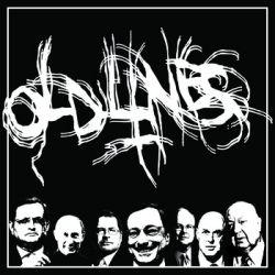 oldlines.bandcamp.com