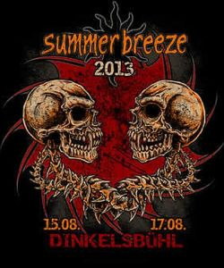 www.summer-breeze.de