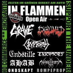 www.in-flammen.com