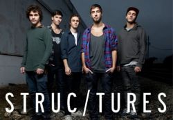 www.facebook.com/wearestructures