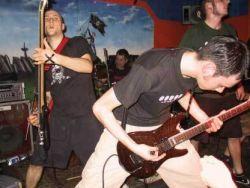www.myspace.com/absidia