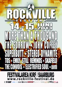 rockvillefestival.wordpress.com