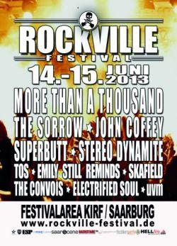 www.rockville-festival.de