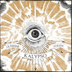 kalypso.bandcamp.com/music