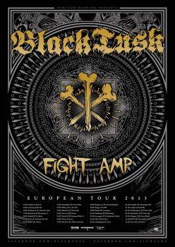 www.facebook.com/blacktusk
