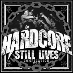 hardcorestilllives.bandcamp.com