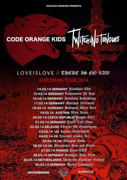 https://www.facebook.com/codeorangekids