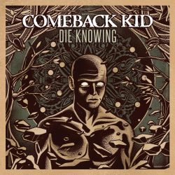 www.victorymerch.com/merch/cds/37645/comeback-kid-die-knowing-cd