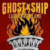 ghostxship