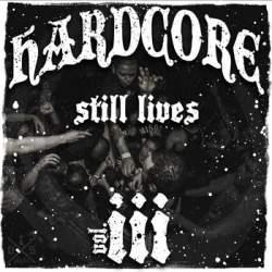 hardcorestilllives.bandcamp.com/