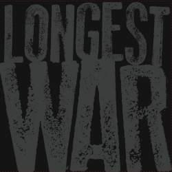 https://www.facebook.com/longestwarhardcore