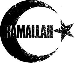 https://www.facebook.com/ramallahboston