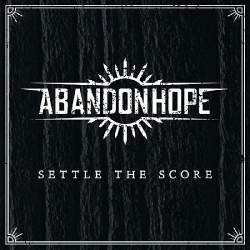 https://www.facebook.com/pages/abandon-hope/131142713622071