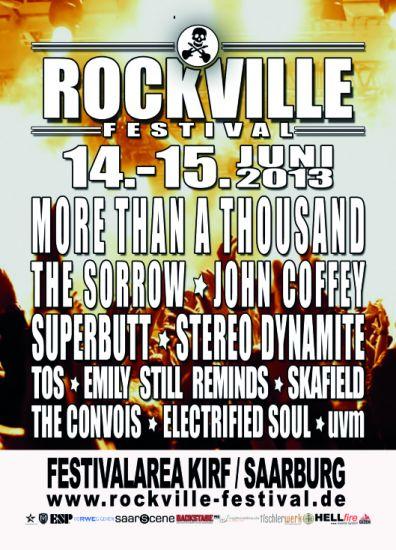 http://rockvillefestival.wordpress.com/